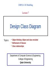 Lecture_7_Class model_Fall_2014.pptx