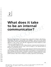 5. what does it take to be an internal communicator.pdf