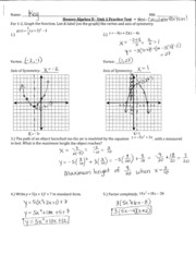 Unit_1_Practice_Test_SOLUTIONS