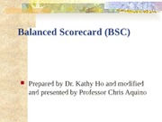 BSC Lecture Slides(1)