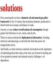 GEOGRAPHY economy-solutions.pptx