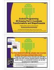 Android-Drawing-2.pdf