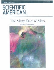 Christensen_Mars Scientific_American.pdf
