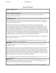 Research Worksheet (Example).pdf