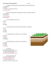 Soil and Fibers and Textiles Review - Google Docs.pdf