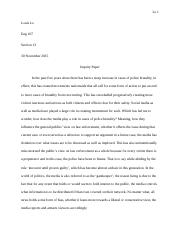 Eng 107 Inquiry Paper Final.docx