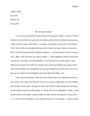 Essay 4u