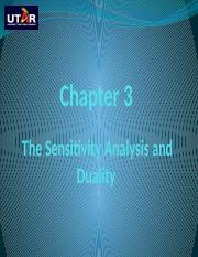 Chapter_3-_Sensitivity-duality-_students-part_1.pptx