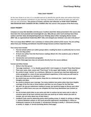 ucsd essay prompt