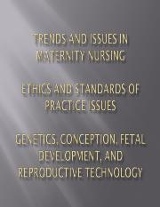 Trends and Issues_Ethics_Fetal Dev_Student Version