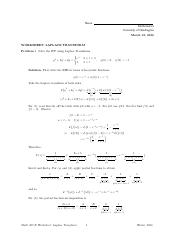 Laplace_Worksheet_2_solutions.pdf