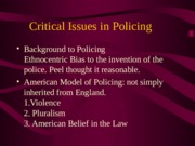 intro to critical issues full