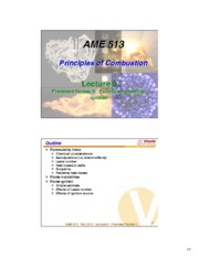 AME513-F12-lecture9