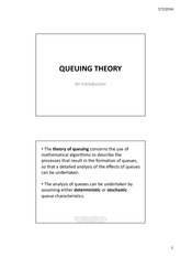 -queuing_theory (1)