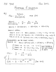 Homework_4_Solutions_ 2012_ME344
