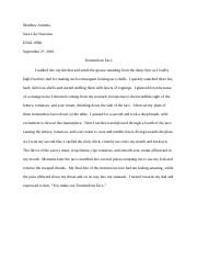 taco food description paper (2).docx
