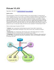Private VLAN september 2017.docx