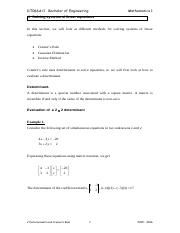 2 Determinants and Cramers Rule(1).pdf