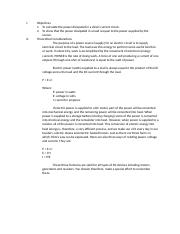 Objectives and Theoretical Consideration.docx