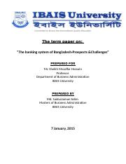The_banking_system_of_Bangladesh-Prospe.docx