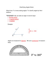 Classifying_Angles