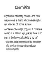 ColorVision.pptx