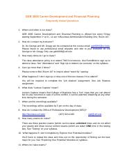 GEB 3006 Frequently Asked Questions.docx