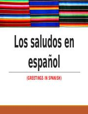 Greetings in Spanish-1.pptx