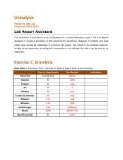 bio245_lab_report_urinalysis_Henry_J.docx