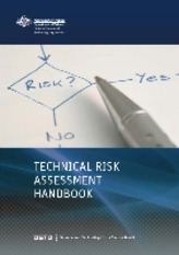 Technical-Risk-Assessment-Handbook_2.pdf