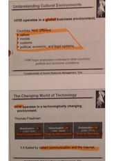 hrm technology notes with highlighted key terms-2