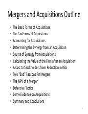 MGFC10_Chapter30_Mergers&Acqusitions.pdf