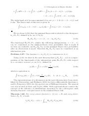 Statistical testing theory notes-57.pdf