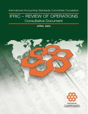 IFRIC_Review.pdf