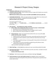 unit3 Essay Steps(1).doc