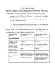 2.4 Research Process Worksheet.docx