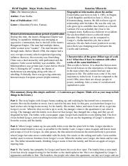 data sheet analysis for kafkas metamorphosis Kafka himself felt that the metamorphosis was one of his more successful achievements a young man who has mysteriously undergone a monstrous transformation organizations and societies franz kafka's double minority status and intellectuals.