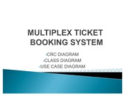 58292475-Multiplex-Ticket-Booking-System