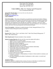 2015Spring_Syllabus_WorkingCapitalManagement.pdf