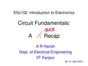 L2_circuit_fundamentals_v2
