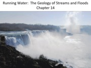Ch14_Streams and Floods - part I