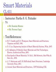 Class 1 Introduction.pdf