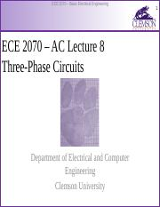 ECE 2070 AC Lecture 8 - Three-Phase.pptx