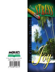 BK-From Stress to Joy.pdf