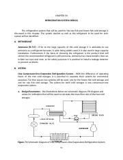 CS210-Chapter-VII-Refrigeration-System-Design.docx