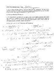 mindterm11solutions
