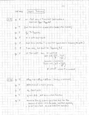 CHE 446 Fall 2014 Chapter 2 Homework Solutions