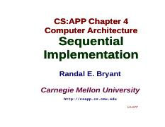 chap4_1-sequential.pdf