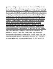 Special Report Renewable Energy Sources_0580.docx