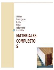 43635719-MATERIALES-COMPUESTOS.docx